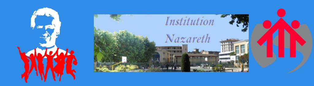 Institution Nazareth